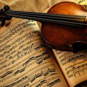 Цикл концертів «СТОРІНКИ ІСТОРІЇ СВІТОВОЇ МУЗИЧНОЇ КУЛЬТУРИ»