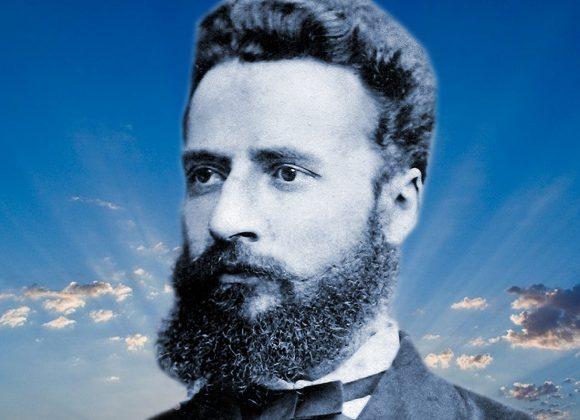 6 января — день рождения Христо Ботева